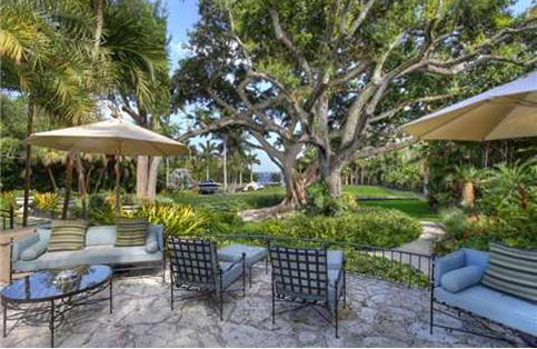 Camp Biscayne, Coconut Grove 3