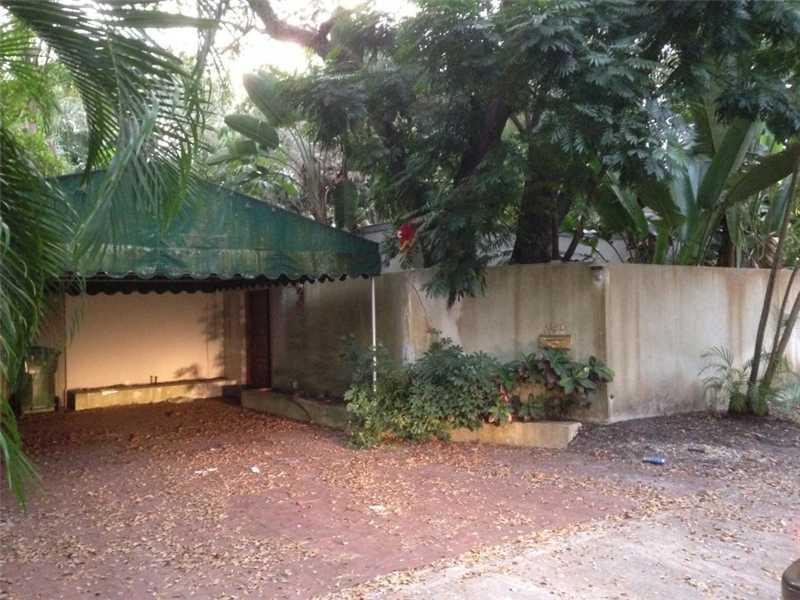 Coconut Grove Foreclosure 1