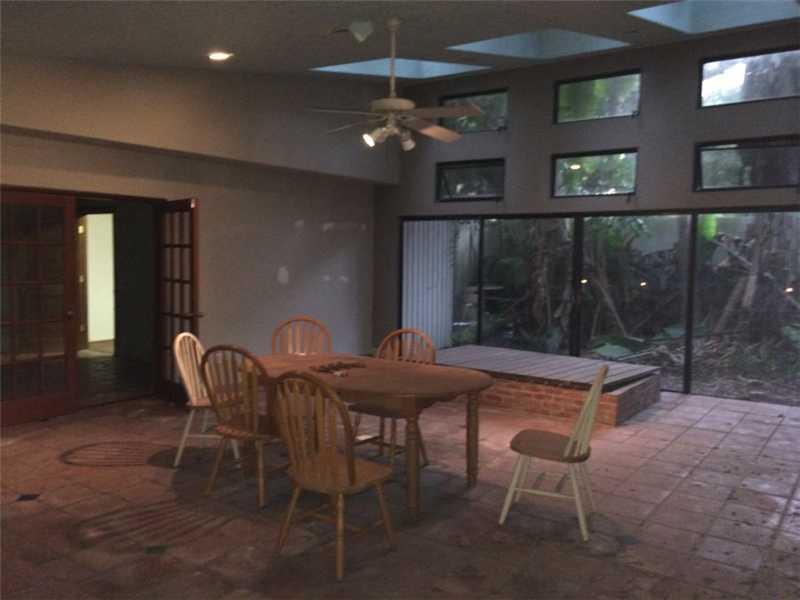 Coconut Grove Foreclosure 2