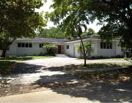 coconutgroveforeclosure