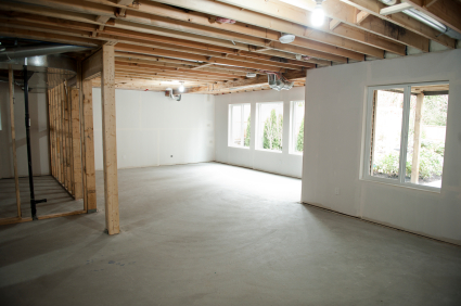 New Construction Home In Coconut Grove