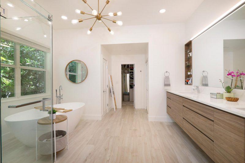 Master Bedroom, 3010 Emathla Street, Coconut Grove