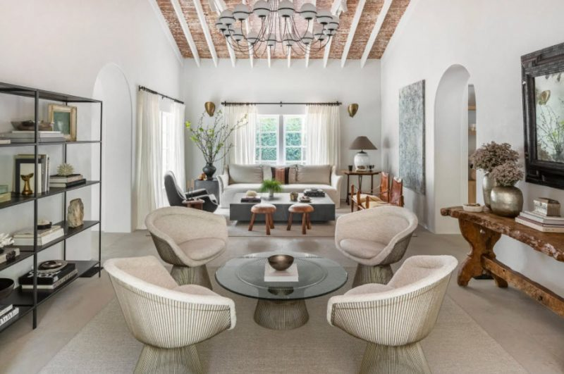Real Estate in Coconut Grove